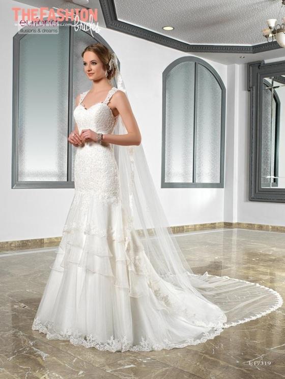 oronovias-euforia-spring-2017-wedding-gown-39