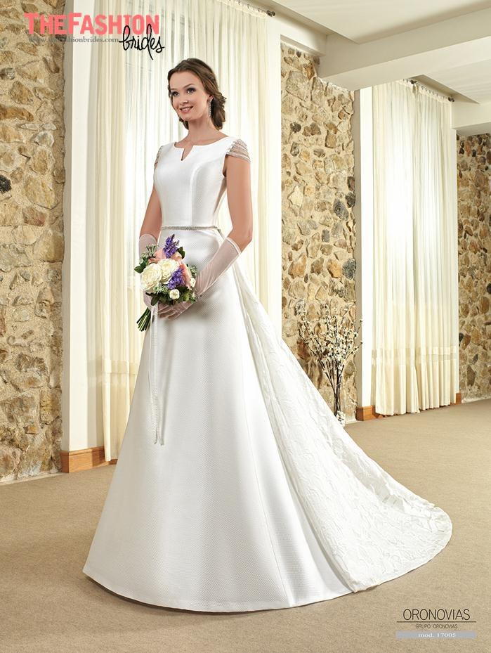 oronovias-spring-2017-wedding-gown-11
