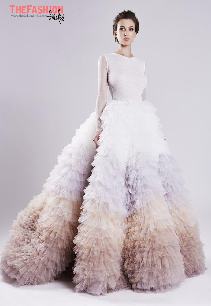 otilia-brailoiu-spring-2017-wedding-gown-02