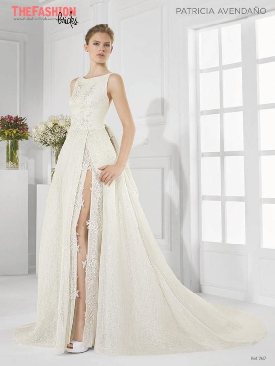 patricia-avendano-spring-2017-wedding-gown-041