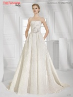 patricia-avendano-spring-2017-wedding-gown-043