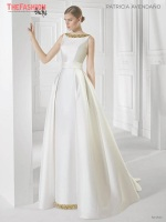 patricia-avendano-spring-2017-wedding-gown-049