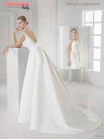 patricia-avendano-spring-2017-wedding-gown-051