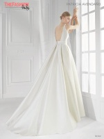 patricia-avendano-spring-2017-wedding-gown-054