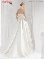 patricia-avendano-spring-2017-wedding-gown-057