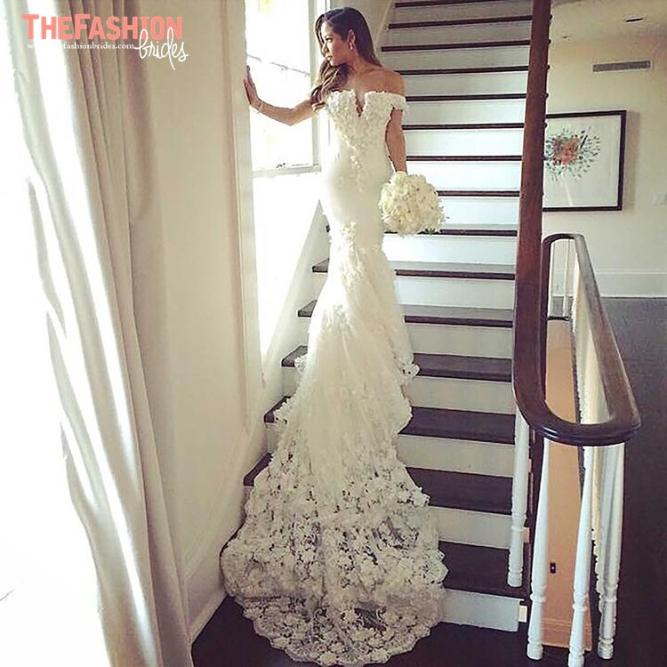 pedram-couture-spring-2017-wedding-gown-24