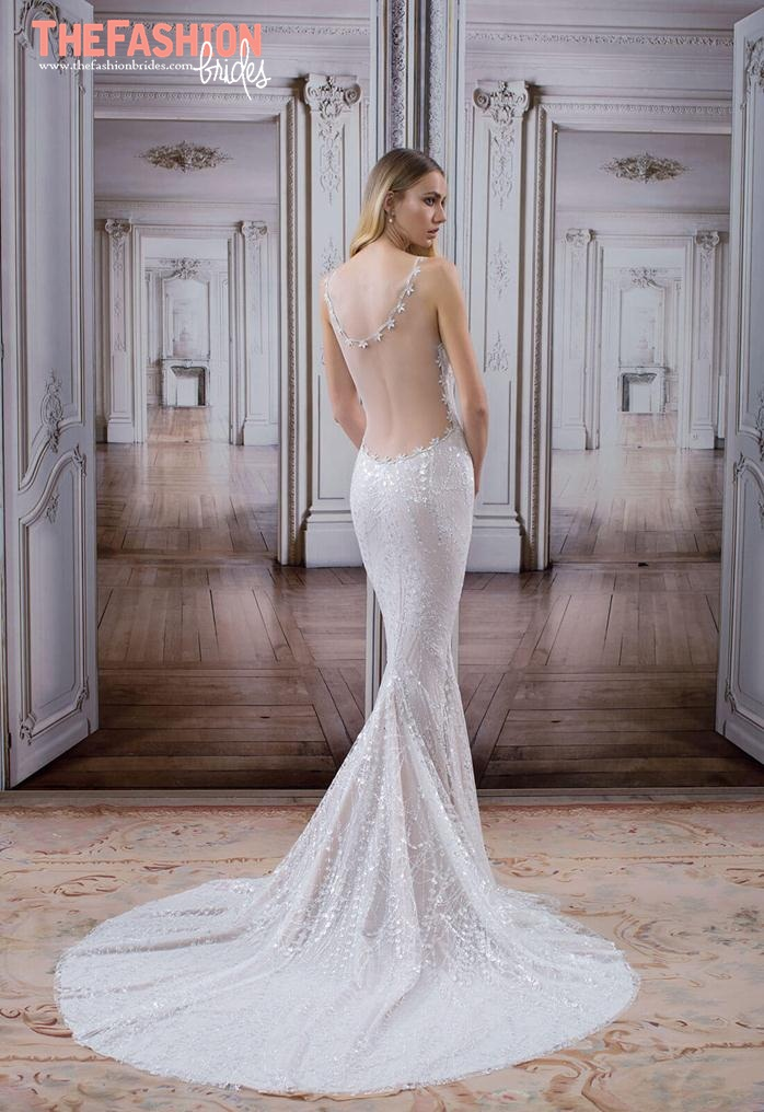 Pnina Wedding Gowns