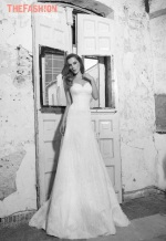 pnina-tornai-spring-2017-wedding-gown-47