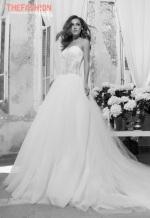 pnina-tornai-spring-2017-wedding-gown-50