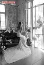 pnina-tornai-spring-2017-wedding-gown-52