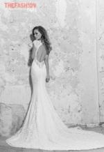 pnina-tornai-spring-2017-wedding-gown-56