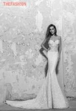 pnina-tornai-spring-2017-wedding-gown-59