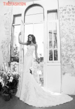 pnina-tornai-spring-2017-wedding-gown-64