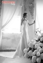 pnina-tornai-spring-2017-wedding-gown-70