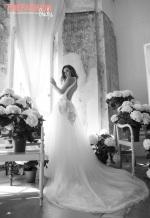 pnina-tornai-spring-2017-wedding-gown-71