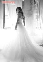 pnina-tornai-spring-2017-wedding-gown-76