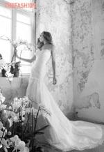 pnina-tornai-spring-2017-wedding-gown-83