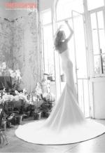 pnina-tornai-spring-2017-wedding-gown-94