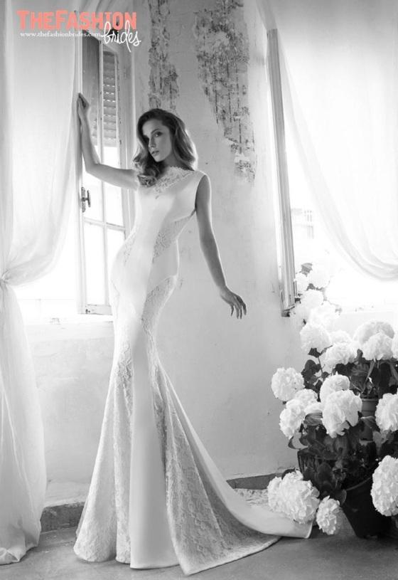 pnina-tornai-spring-2017-wedding-gown-95