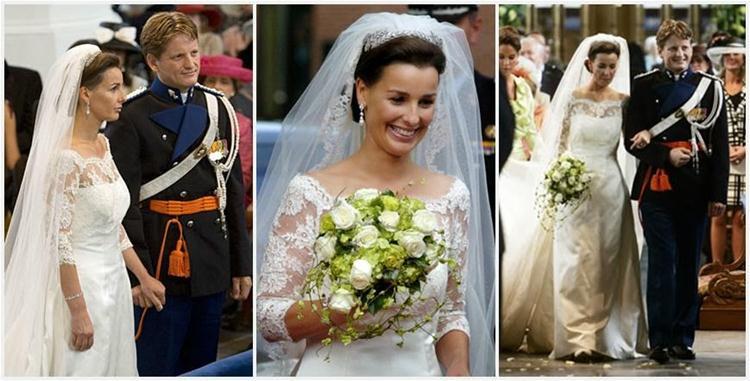 Prince-Pieter-Christiaan-Anita-van-Eijk-Wedding (3)