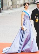 princess-mary-of-denmark-style (10)