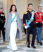 princess-mary-of-denmark-style (11)