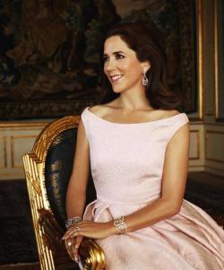 princess-mary-of-denmark-style (2)