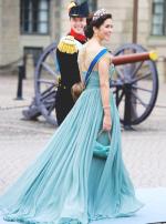 princess-mary-of-denmark-style (3)