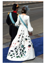 princess-mary-of-denmark-style (4)