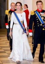 princess-mary-of-denmark-style (5)