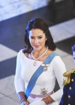 princess-mary-of-denmark-style (6)