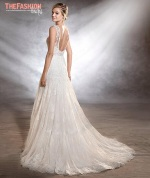 pronovias-spring-2017-wedding-gown-170