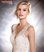 pronovias-spring-2017-wedding-gown-171