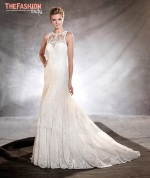 pronovias-spring-2017-wedding-gown-172