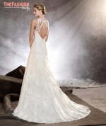pronovias-spring-2017-wedding-gown-173
