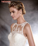 pronovias-spring-2017-wedding-gown-174
