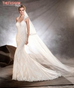 pronovias-spring-2017-wedding-gown-178