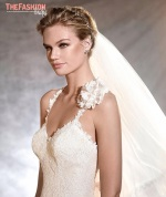 pronovias-spring-2017-wedding-gown-180