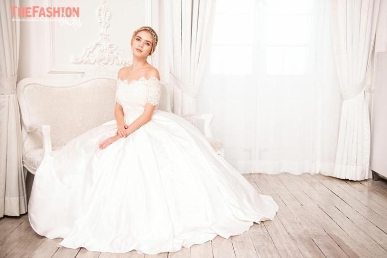 rania-hatoum-spring-2017-wedding-gown-29