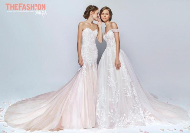 rico-a-mona-spring-2017-wedding-gown-12