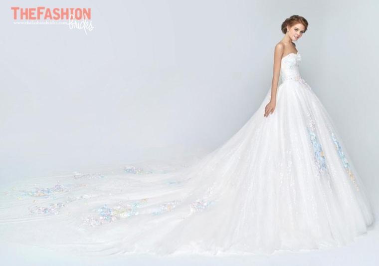 rico-a-mona-spring-2017-wedding-gown-13