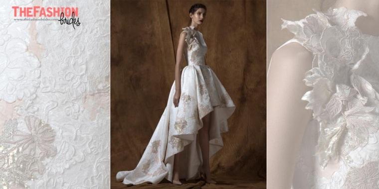 saiid-kobeisy-spring-2017-wedding-gown-06