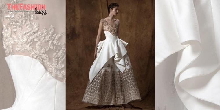 saiid-kobeisy-spring-2017-wedding-gown-17