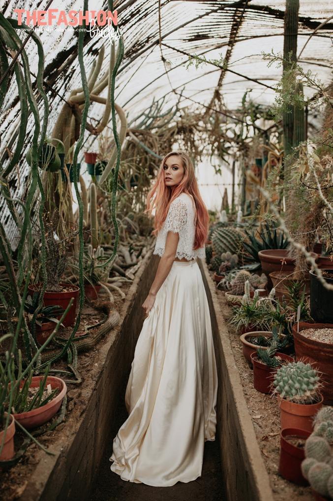 sarah-seven-spring-2017-wedding-gown-04