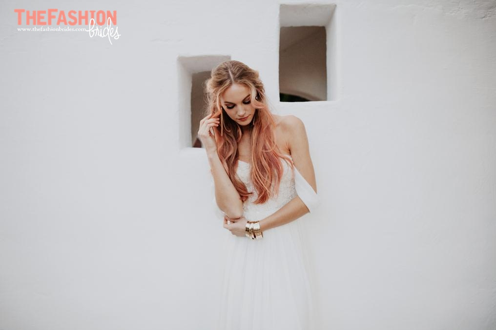 sarah-seven-spring-2017-wedding-gown-10