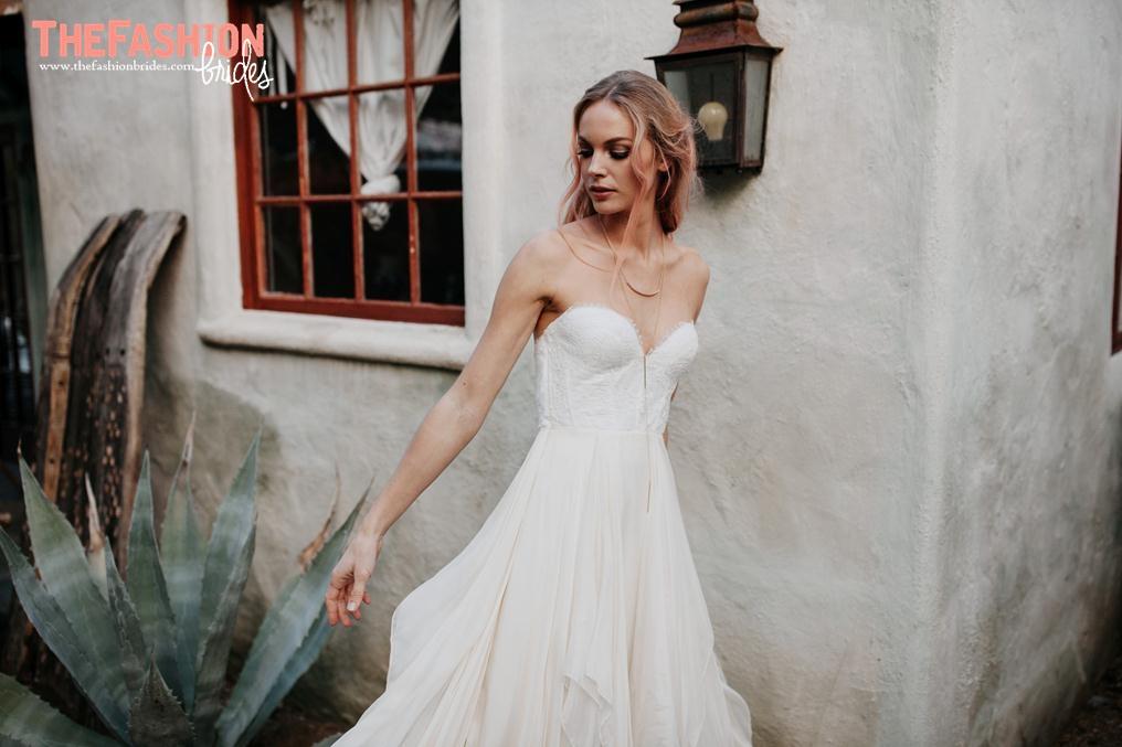 sarah-seven-spring-2017-wedding-gown-12