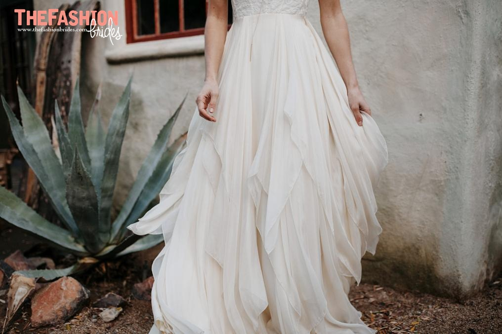 sarah-seven-spring-2017-wedding-gown-13