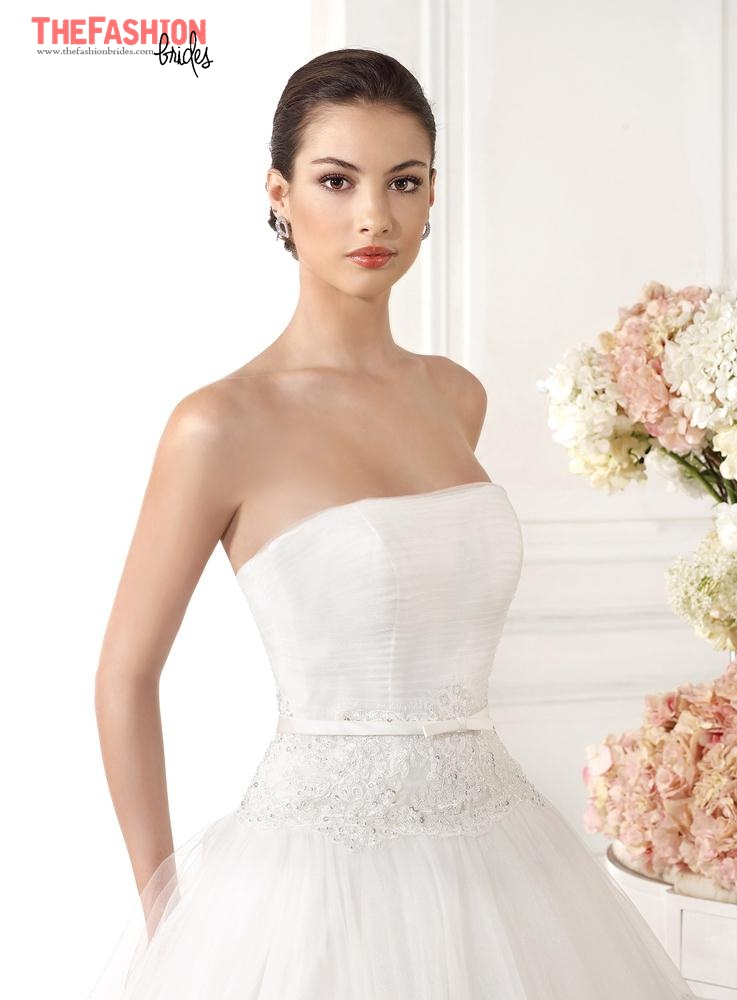 photo: Bride Online Directory 159