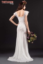 temperley-london-spring-2017-wedding-gown-01