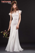 temperley-london-spring-2017-wedding-gown-02